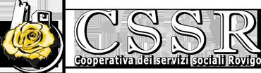 Cooperativa Servizi Sociali Rovigo